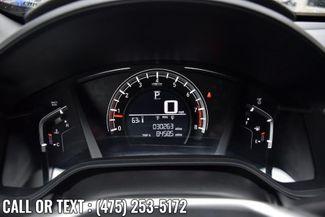 2018 Honda CR-V LX Waterbury, Connecticut 23