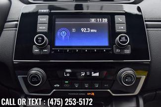 2018 Honda CR-V LX Waterbury, Connecticut 24