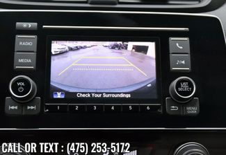 2018 Honda CR-V LX Waterbury, Connecticut 30