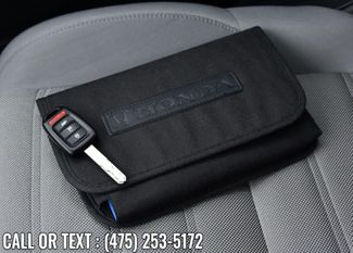 2018 Honda CR-V LX Waterbury, Connecticut 31