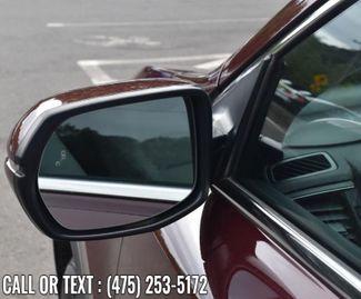 2018 Honda CR-V EX-L Waterbury, Connecticut 10