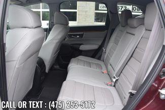 2018 Honda CR-V EX-L Waterbury, Connecticut 16