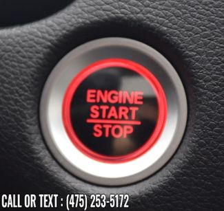 2018 Honda CR-V EX-L Waterbury, Connecticut 30