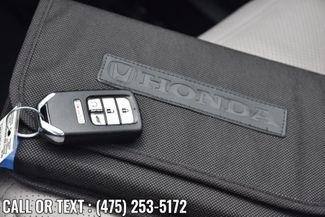 2018 Honda CR-V EX-L Waterbury, Connecticut 39