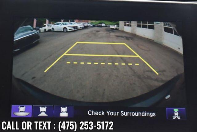 2018 Honda CR-V EX-L Waterbury, Connecticut 32