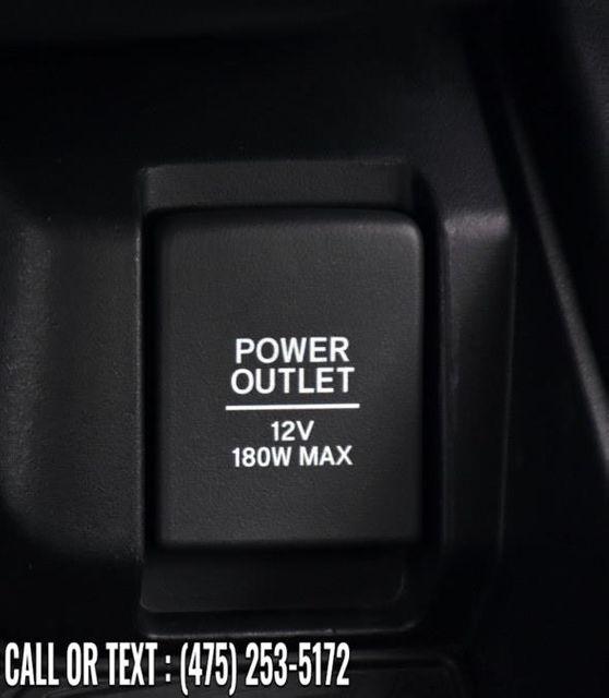 2018 Honda CR-V EX-L Waterbury, Connecticut 37