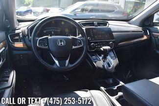 2018 Honda CR-V EX-L Waterbury, Connecticut 18