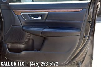 2018 Honda CR-V EX-L Waterbury, Connecticut 27