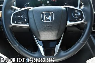 2018 Honda CR-V EX-L Waterbury, Connecticut 33