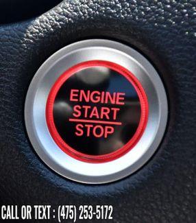 2018 Honda CR-V EX-L Waterbury, Connecticut 35