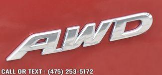 2018 Honda CR-V EX-L Waterbury, Connecticut 13