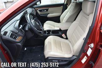 2018 Honda CR-V EX-L Waterbury, Connecticut 19