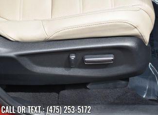 2018 Honda CR-V EX-L Waterbury, Connecticut 22