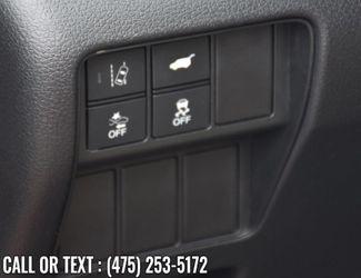 2018 Honda CR-V EX-L Waterbury, Connecticut 28