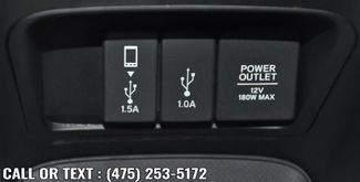 2018 Honda CR-V EX-L Waterbury, Connecticut 42