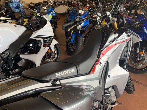2018 Honda CRF250L  | Little Rock, AR | Great American Auto, LLC in Little Rock, AR