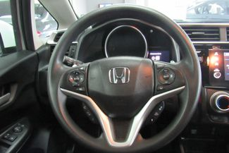 2018 Honda Fit EX W/ BACK UP CAM Chicago, Illinois 18