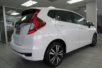 2018 Honda Fit EX W/ BACK UP CAM Chicago, Illinois 6