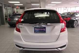 2018 Honda Fit EX W/ BACK UP CAM Chicago, Illinois 7