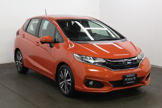 2018 Honda Fit EX in Cincinnati, OH 45240