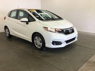 2018 Honda Fit LX in Cincinnati, OH 45240
