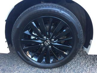 2018 Honda Fit Sport 6-Speed Manual FULL MANUFACTURER WARRANTY Mesa, Arizona 20