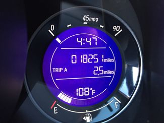2018 Honda Fit Sport 6-Speed Manual FULL MANUFACTURER WARRANTY Mesa, Arizona 21
