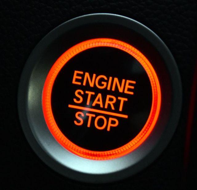 2018 Honda Fit EX Waterbury, Connecticut 37