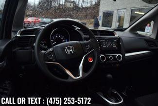 2018 Honda Fit EX Waterbury, Connecticut 14