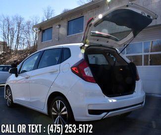 2018 Honda Fit EX Waterbury, Connecticut 11