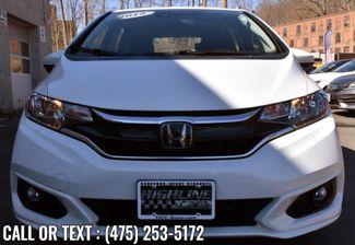 2018 Honda Fit EX Waterbury, Connecticut 7