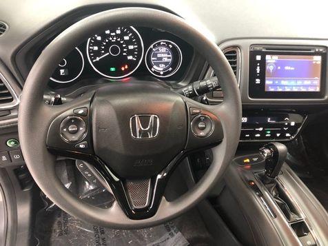 2018 Honda HR-V EX | Bountiful, UT | Antion Auto in Bountiful, UT