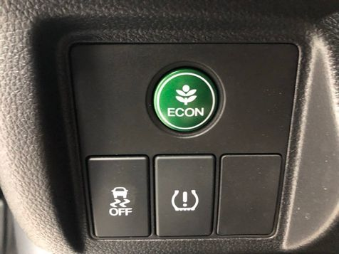 2018 Honda HR-V EX   Bountiful, UT   Antion Auto in Bountiful, UT