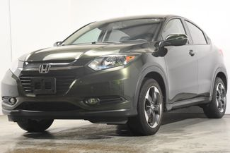 2018 Honda HR-V EX in Branford, CT 06405