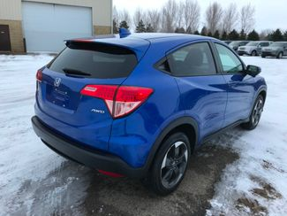 2018 Honda HR-V EX Farmington, MN 1