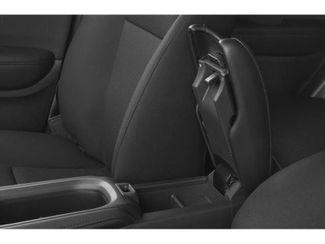 2018 Honda HR-V EX  city Louisiana  Billy Navarre Certified  in Lake Charles, Louisiana