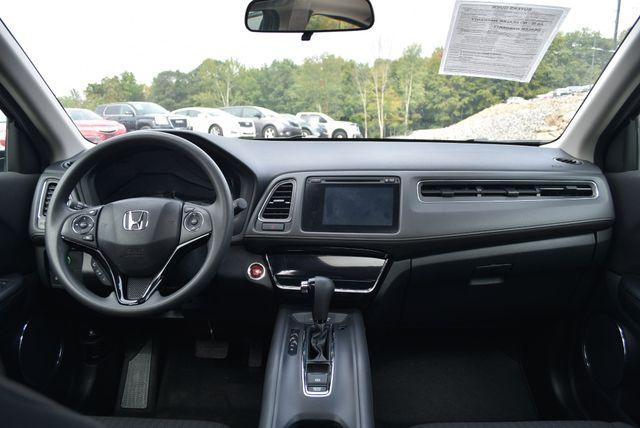 2018 Honda HR-V EX Naugatuck, Connecticut 17