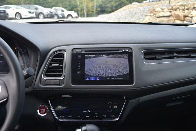 2018 Honda HR-V EX Naugatuck, Connecticut 24