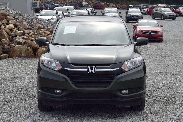 2018 Honda HR-V EX Naugatuck, Connecticut 7