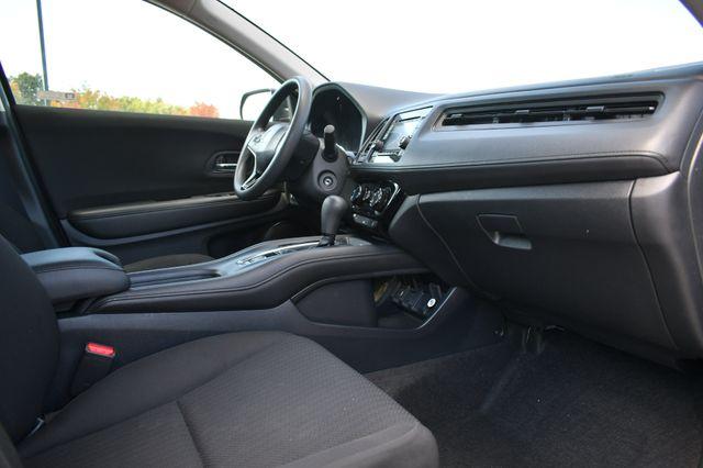 2018 Honda HR-V LX Naugatuck, Connecticut 1