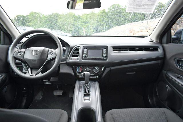 2018 Honda HR-V LX Naugatuck, Connecticut 17