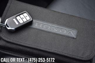2018 Honda HR-V EX-L Navi Waterbury, Connecticut 36