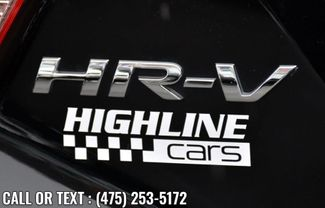 2018 Honda HR-V LX Waterbury, Connecticut 9