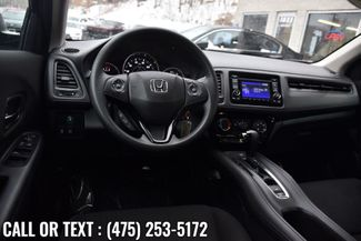 2018 Honda HR-V LX Waterbury, Connecticut 11