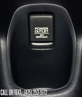 2018 Honda HR-V LX Waterbury, Connecticut 14
