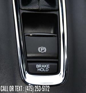 2018 Honda HR-V LX Waterbury, Connecticut 27