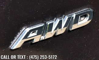 2018 Honda HR-V EX-L Navi Waterbury, Connecticut 13