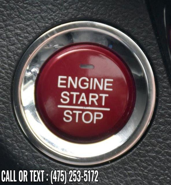 2018 Honda HR-V EX-L Navi Waterbury, Connecticut 32