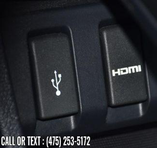 2018 Honda HR-V EX Waterbury, Connecticut 30