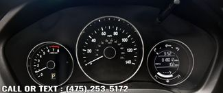 2018 Honda HR-V LX Waterbury, Connecticut 21